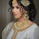 Deeya Bride 1