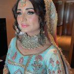 Deeya Bride 2