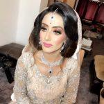 Deeya Bride 3