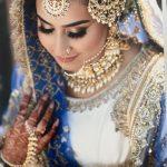 Deeya Bride 4